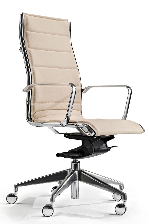 comet high pr sidentensessel mit hohe r ckenlehne sitz aus stoff leder oder kunstleder. Black Bedroom Furniture Sets. Home Design Ideas