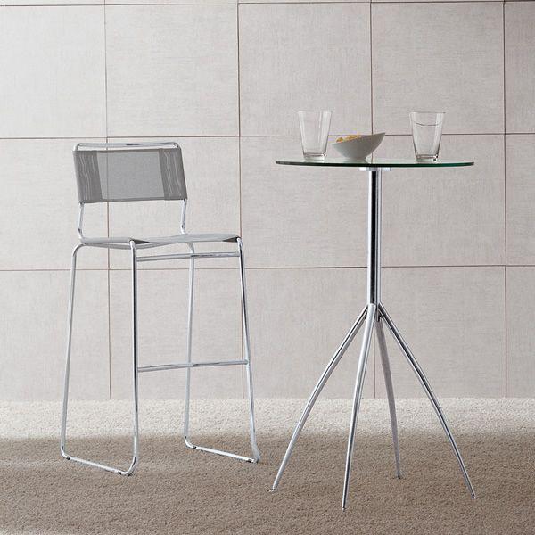 face pour bars et restaurants pi tement en m tal pour table de bars et restaurants en. Black Bedroom Furniture Sets. Home Design Ideas