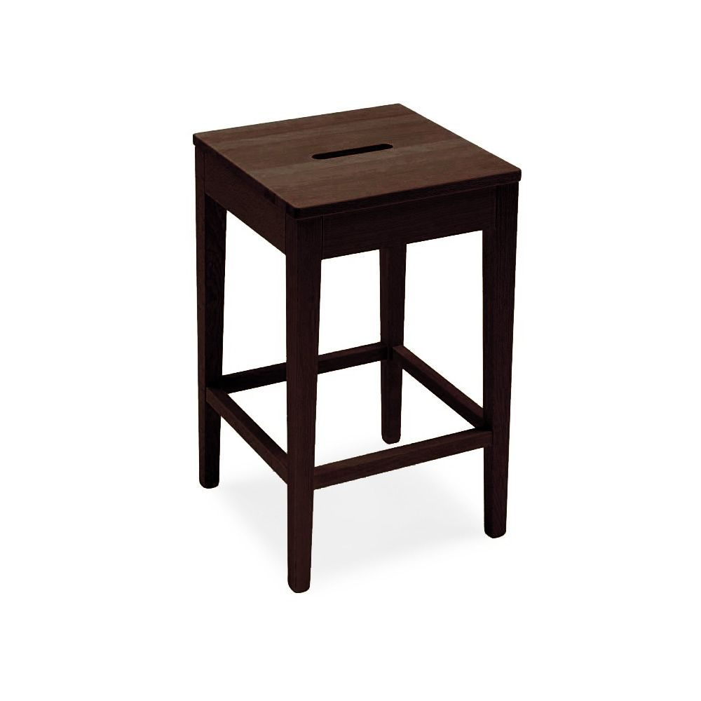 cs1103 la locanda w outlet tabouret connubia calligaris. Black Bedroom Furniture Sets. Home Design Ideas