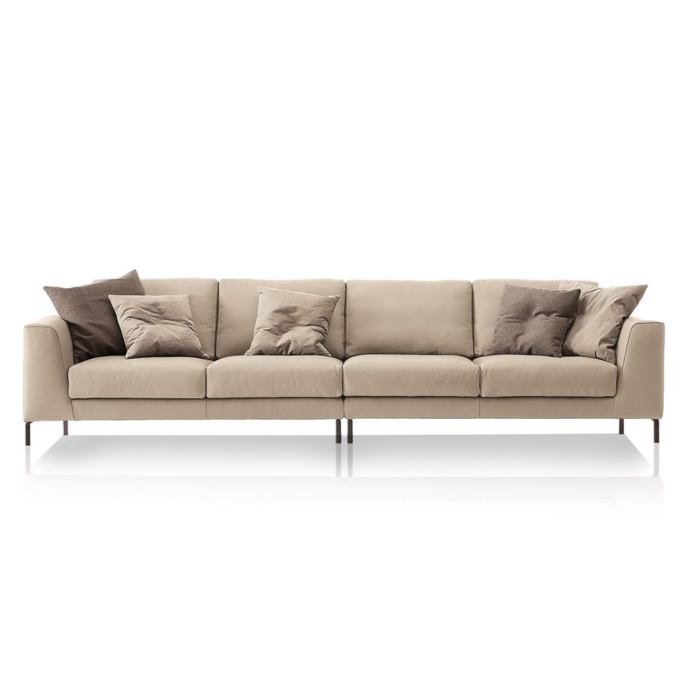 6 seater sofa 6 seater sofa product categories creative for Sofa 6 seater