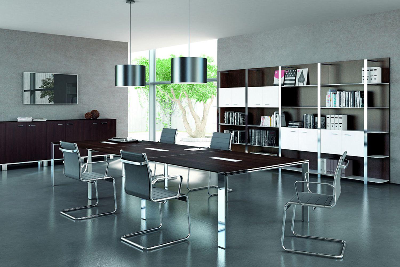 dekora host si ge visiteur pour bureau de direction disponible avec assise en maille. Black Bedroom Furniture Sets. Home Design Ideas