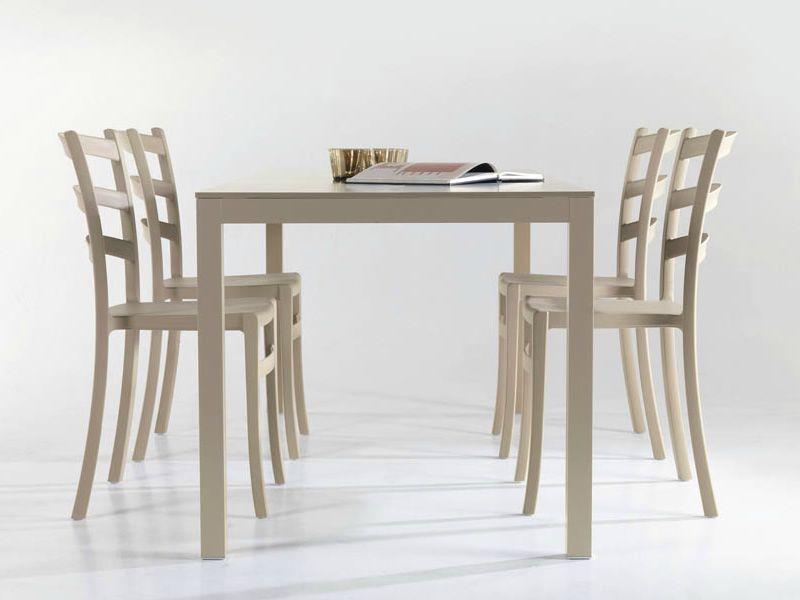Sedie Cucina Design. Great Lino Italia Sedie Italia Di Colico Design ...