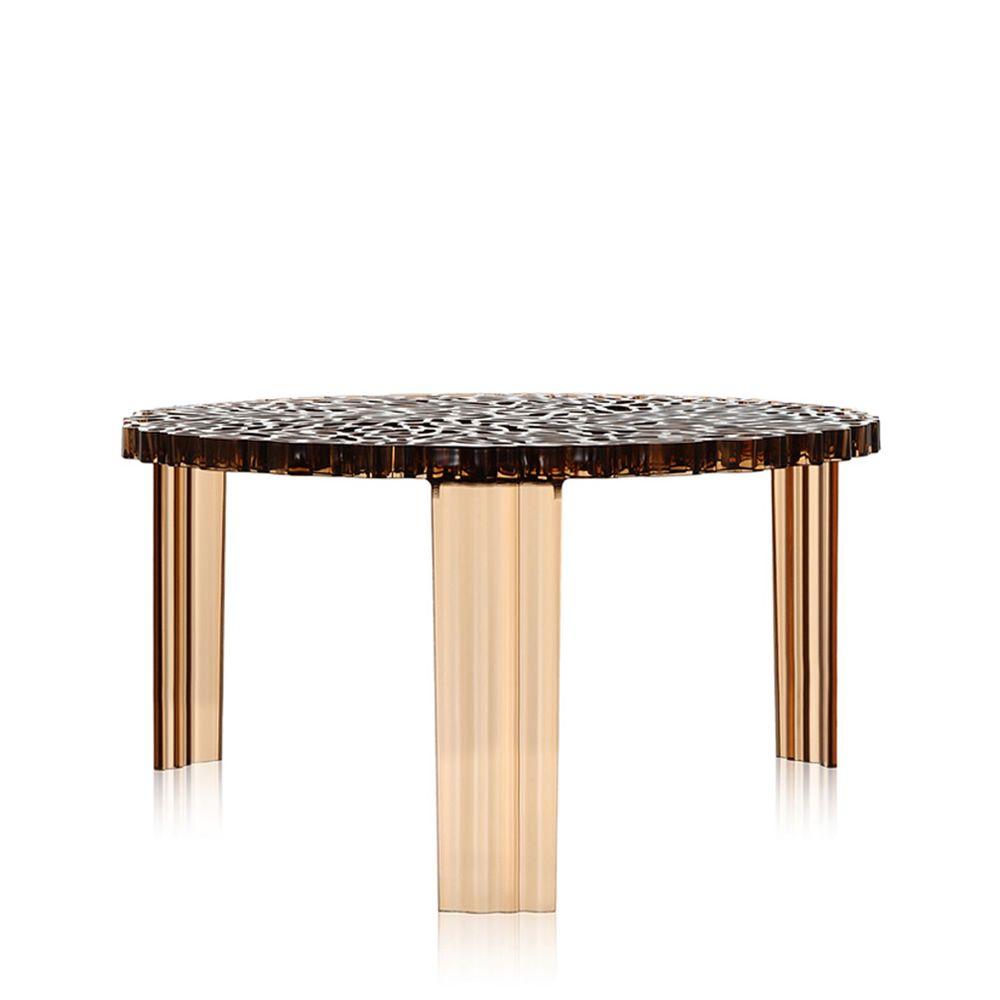 Kartell Tavolino T Table.T Table