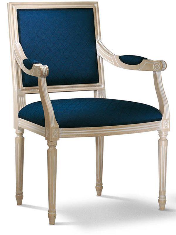 vst121 f r bars und restaurants klassischer. Black Bedroom Furniture Sets. Home Design Ideas
