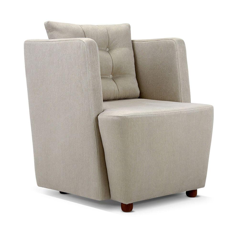 artibella p moderner sessel domingo salotti mit bezug aus stoff leder oder kunstleder. Black Bedroom Furniture Sets. Home Design Ideas