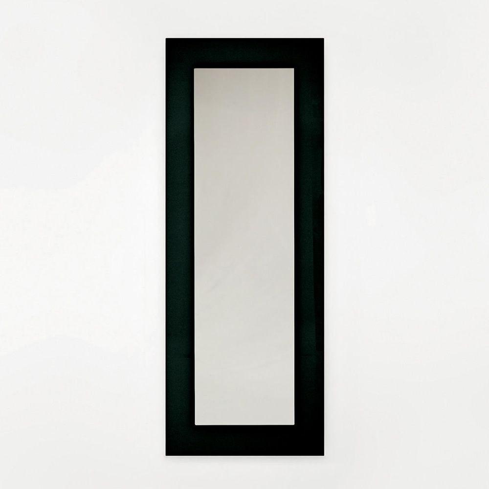 Toshima 5030 espejo rectangular tonin casa con marco de for Espejo rectangular con marco
