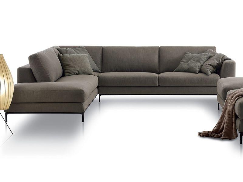divani moderni 3 posti idee per il design della casa