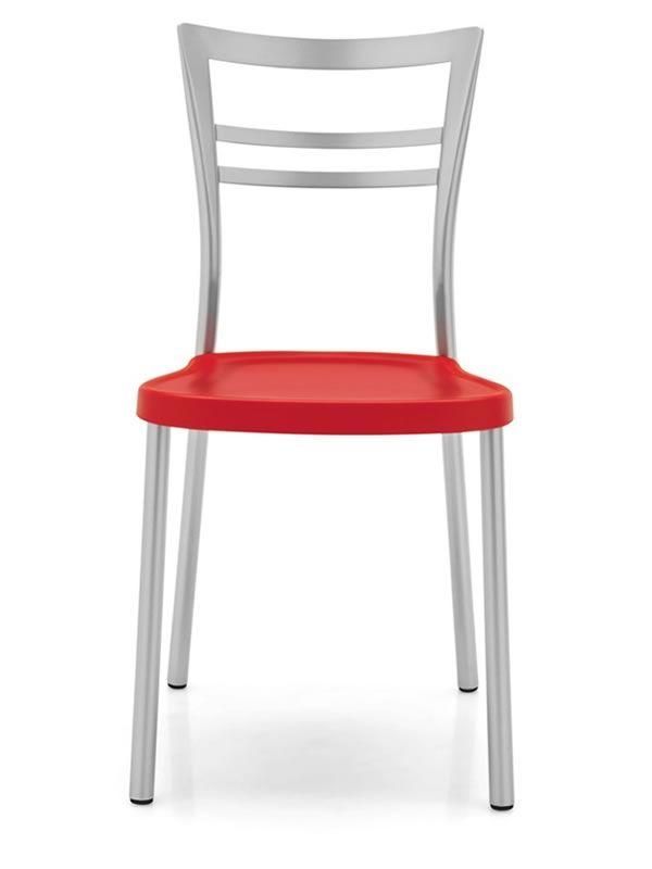 Cb1419 go para bare y restaurantes silla de metal para - Sillas para bares ...