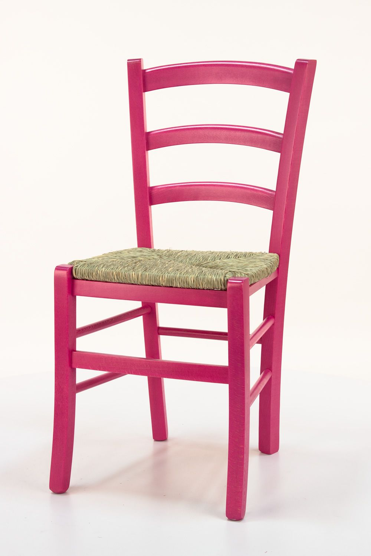 110 pour bars et restaurants chaise en bois pour bars et for Chaise rustique bois et paille