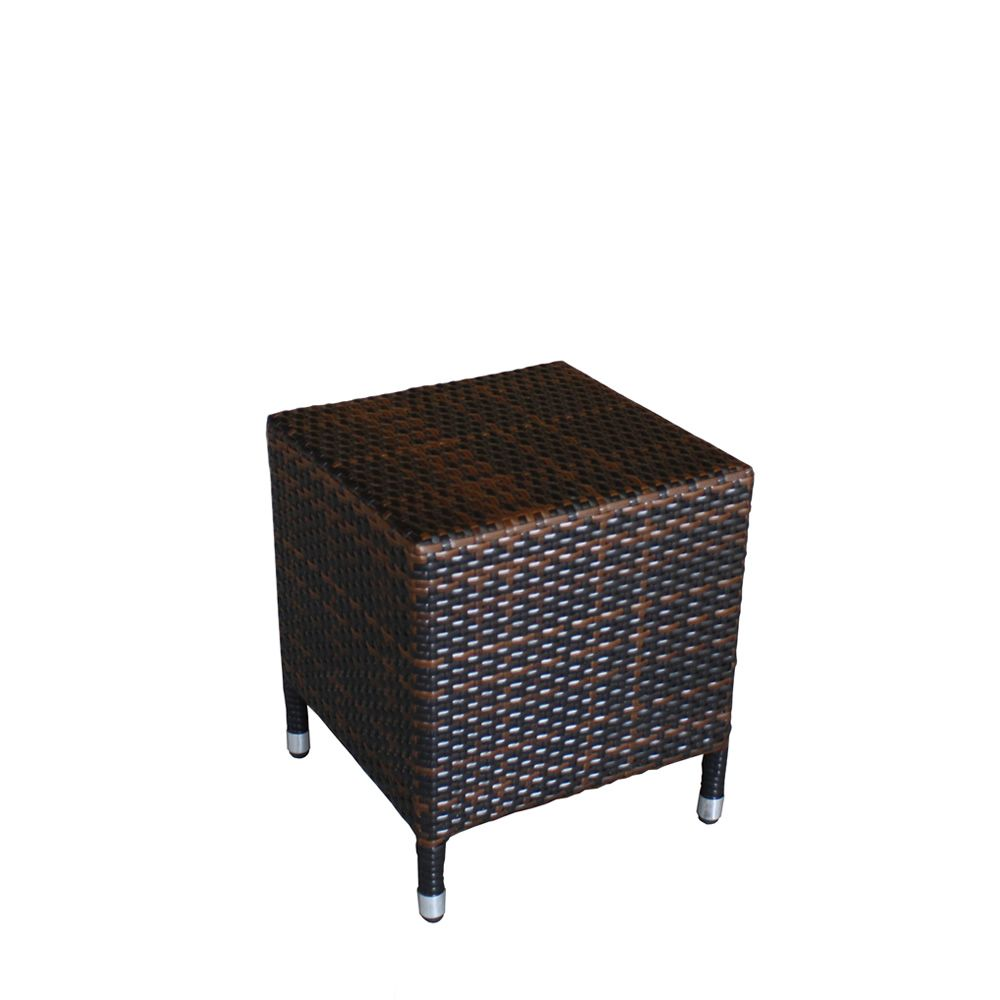 awesome salon de jardin en rotin empilable images awesome interior home satellite. Black Bedroom Furniture Sets. Home Design Ideas