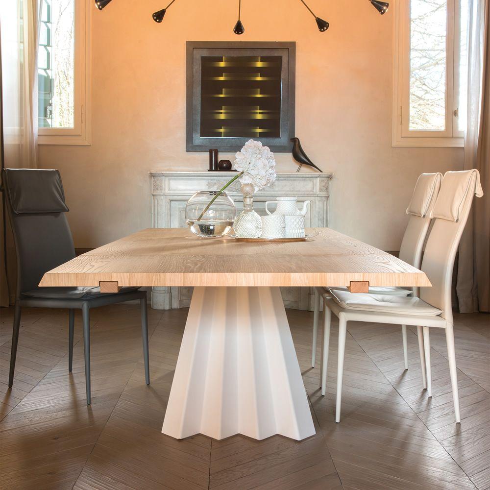 adria 8041a stuhl tonin casa komplett mit leder oder kunstleder bezogen sediarreda. Black Bedroom Furniture Sets. Home Design Ideas