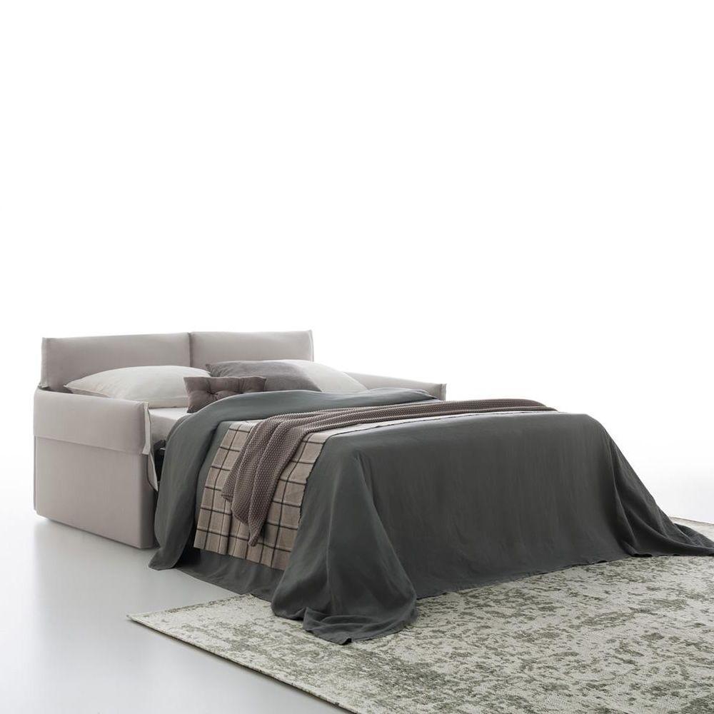Hugo sof cama de 2 plazas maxi completamente for Sofa cama 2 plazas oferta