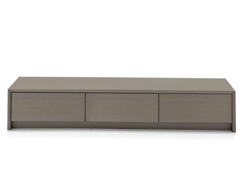 mobile cassettiera porta tv : CB6031-5 Password - Mobile porta tv - cassettiera in legno laccato ...