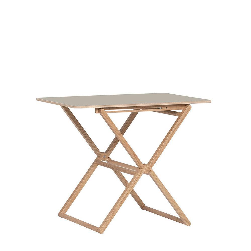 Treee bar tavolo di design pieghevole piano 90x60 cm for Tavolo pieghevole design