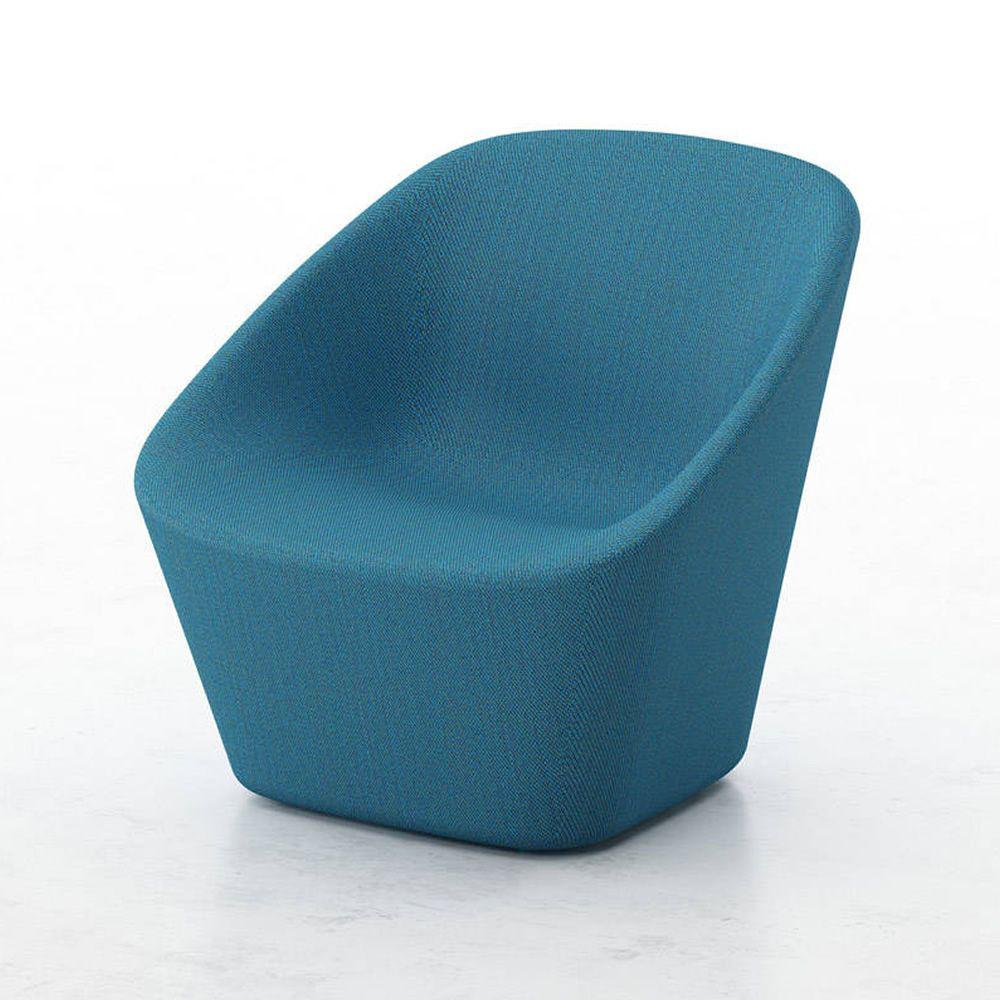 log lounge pour bars et restaurants fauteuil lounge design pour les restaurants et les lieux. Black Bedroom Furniture Sets. Home Design Ideas
