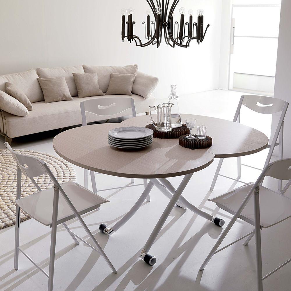 ripiego chaise pliante moderne en m tal et m thacrylate disponible en diff rentes couleurs. Black Bedroom Furniture Sets. Home Design Ideas