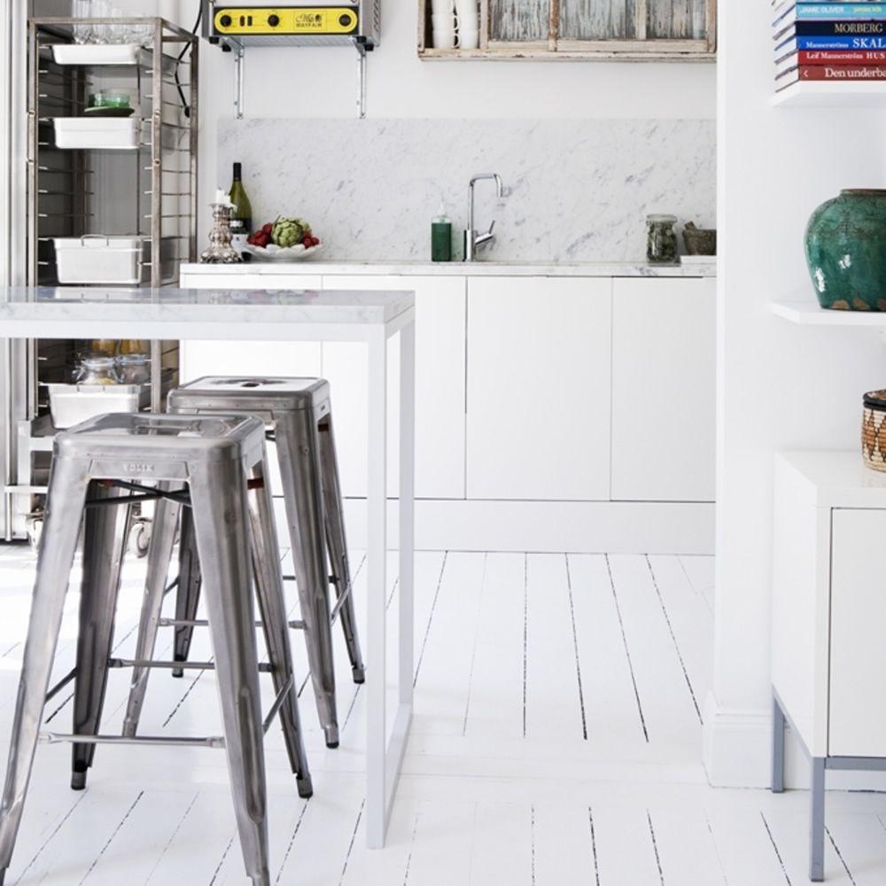 Groß Hocker Für Kücheninsel Toronto Galerie - Küchen Design Ideen ...