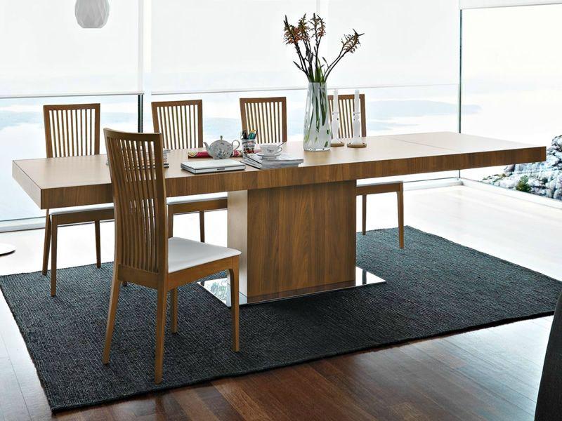 CB1060 Philadelphia für Bars und Restaurants - Stuhl aus ...