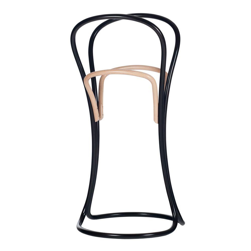 petalo kleiderst nder ton aus holz sediarreda. Black Bedroom Furniture Sets. Home Design Ideas