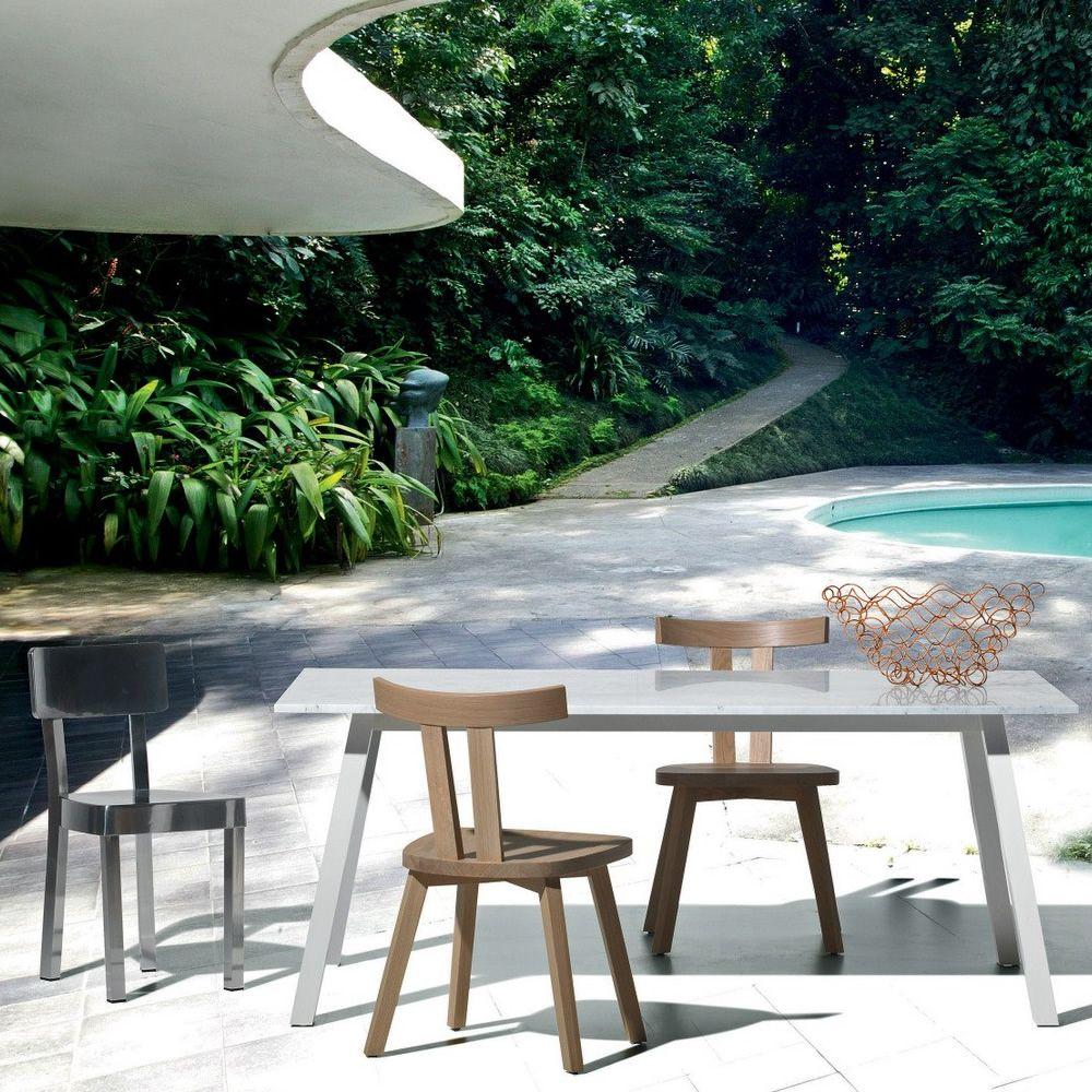 Erfreut John Lewis Küchen Stühle Bilder - Küchenschrank Ideen ...