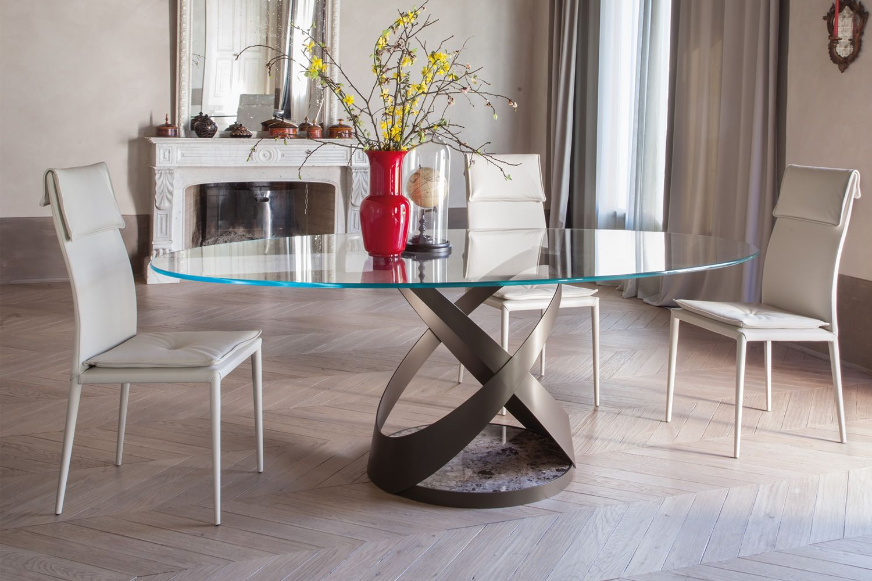 adria 8041a stuhl tonin casa komplett mit leder oder kunstleder bezogen in verschiedenen. Black Bedroom Furniture Sets. Home Design Ideas