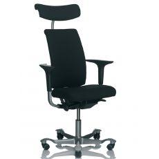 H05 ® Promo - Chaise de bureau ergonomique HÅG, en PROMO