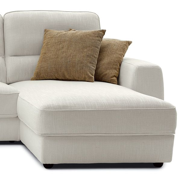 Tommy chaise longue modern sofa 1 seater 2 or 3 seaters for Ofertas chaise longue online