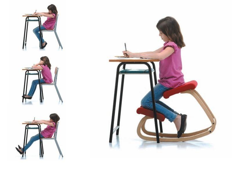 Variable Balans Ergonomic Seat Variable Balans