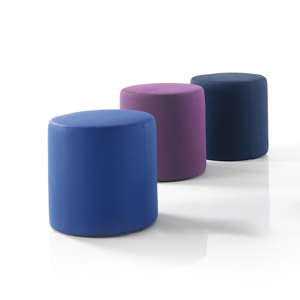 badu pouf rembourr bontempi casa disponible en. Black Bedroom Furniture Sets. Home Design Ideas