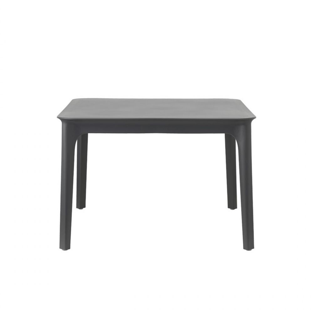 argo 2151 petit table d 39 ext rieur en technopolym re empilable diff rentes couleurs. Black Bedroom Furniture Sets. Home Design Ideas