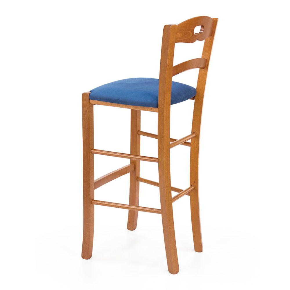 Discount coupon seats and stools