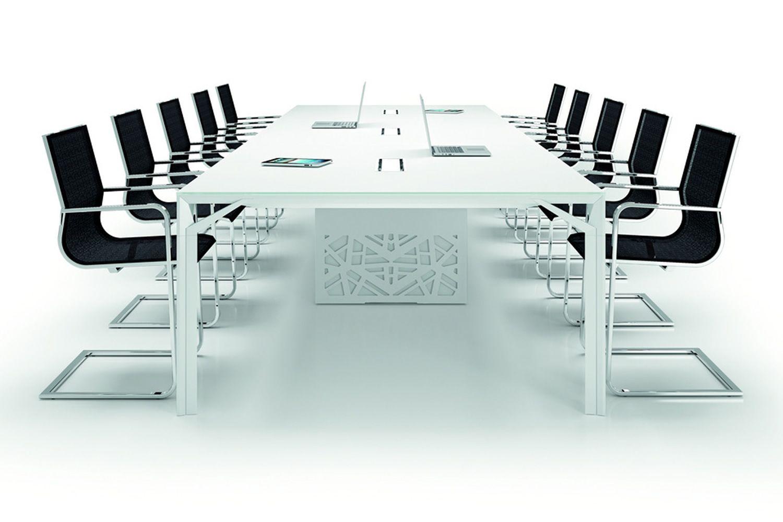 diva host si ge visiteur pour bureau de direction avec assise disponible en maille r sistante. Black Bedroom Furniture Sets. Home Design Ideas