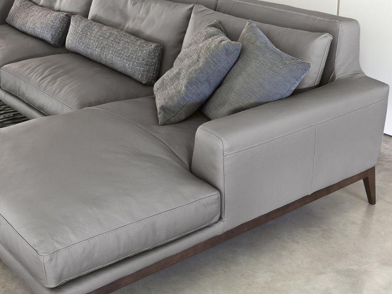 spice chaise canap avec chaise longue 2 3 ou 3 places xl rev tement d houssable sediarreda. Black Bedroom Furniture Sets. Home Design Ideas