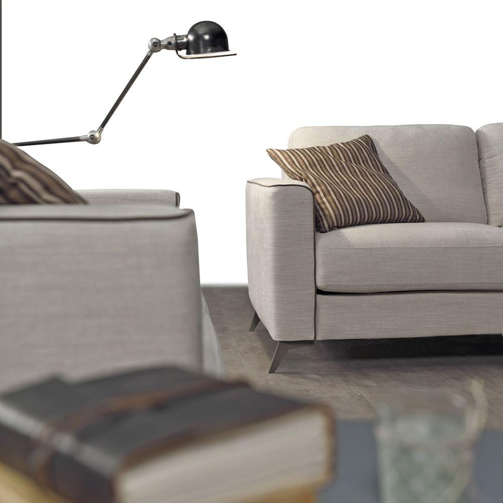 fiordaliso canap 2 3 places ou 3 places xl compl tement d houssable diff rentes. Black Bedroom Furniture Sets. Home Design Ideas
