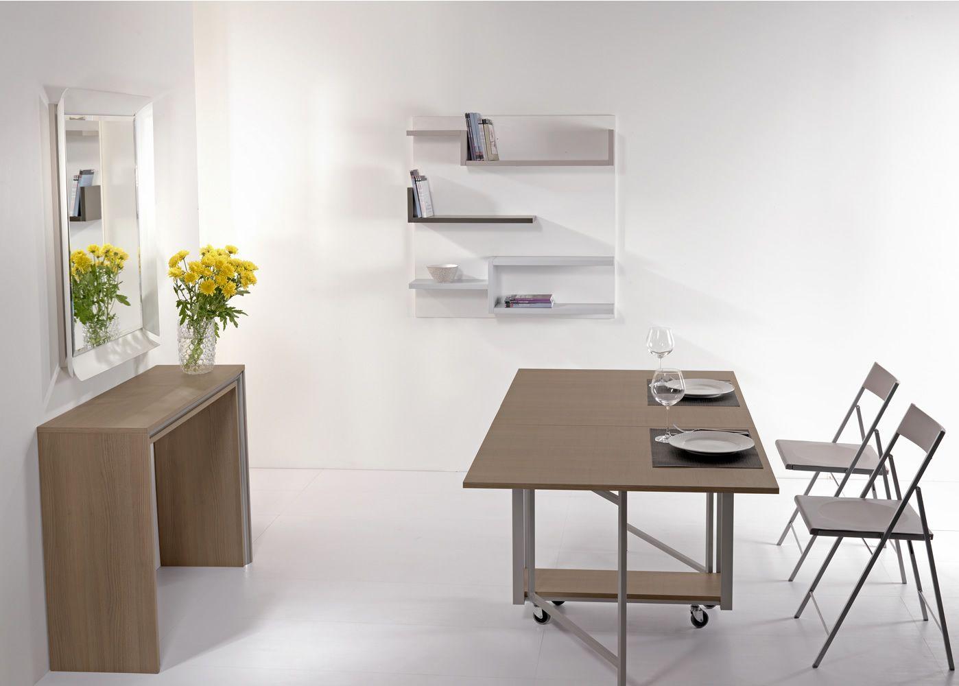 Tavolo Pieghevole Bianco : Tavolo pieghevole con sedie bianco bukadar galleria di