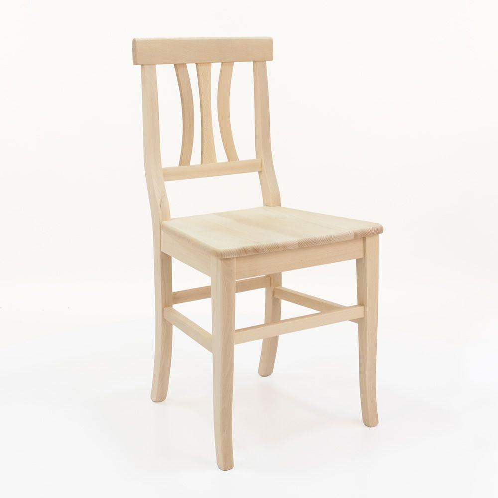 mu81 chaise rustique en bois diff rentes teintes disponibles assise en bois paille ou. Black Bedroom Furniture Sets. Home Design Ideas