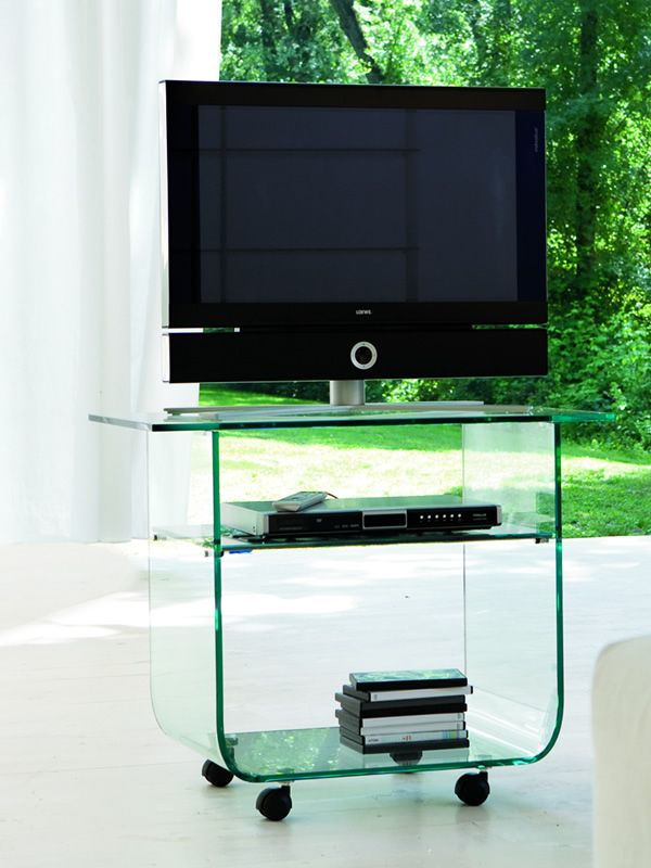 article pas trouv ou pas disponible sediarreda. Black Bedroom Furniture Sets. Home Design Ideas