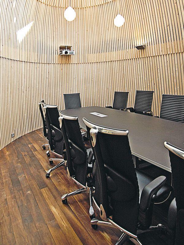 H09 excellence chaise de bureau ergonomique h g avec - Chaises de bureau ergonomiques ...