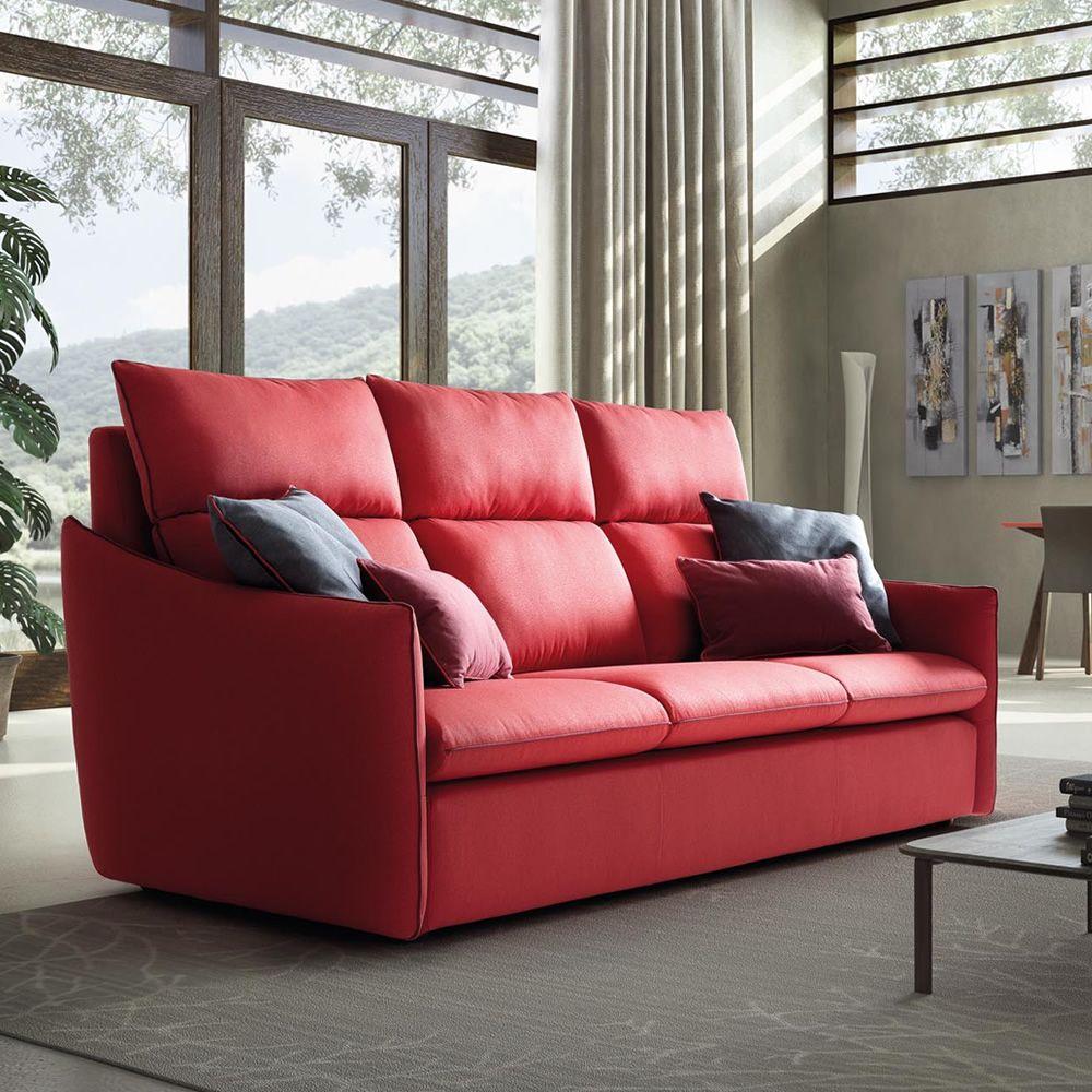 helen 2 3 oder 3 maxi sitzer sofa mit hoher r ckenlehne ganz abziehbar in verschiedenen. Black Bedroom Furniture Sets. Home Design Ideas