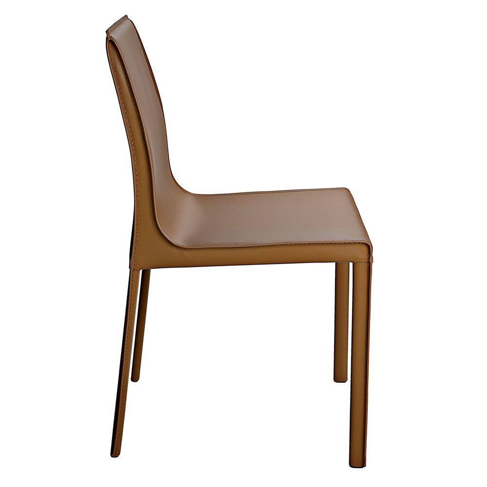 vr57 chaise rev tue en cuir r g n r disponible en diff rentes couleurs sediarreda. Black Bedroom Furniture Sets. Home Design Ideas