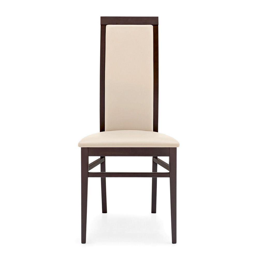 Sediarreda sedie tavoli e complementi d 39 arredo vendita for Rivestimento sedie