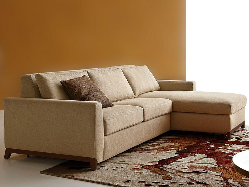 marche chaise longue divano letto a 2 3 o 3 posti xl