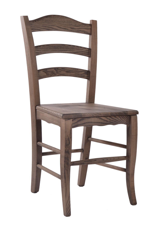 mu150 shabby chaise moderne en style shabby chic effet d cap disponible en plusieurs. Black Bedroom Furniture Sets. Home Design Ideas