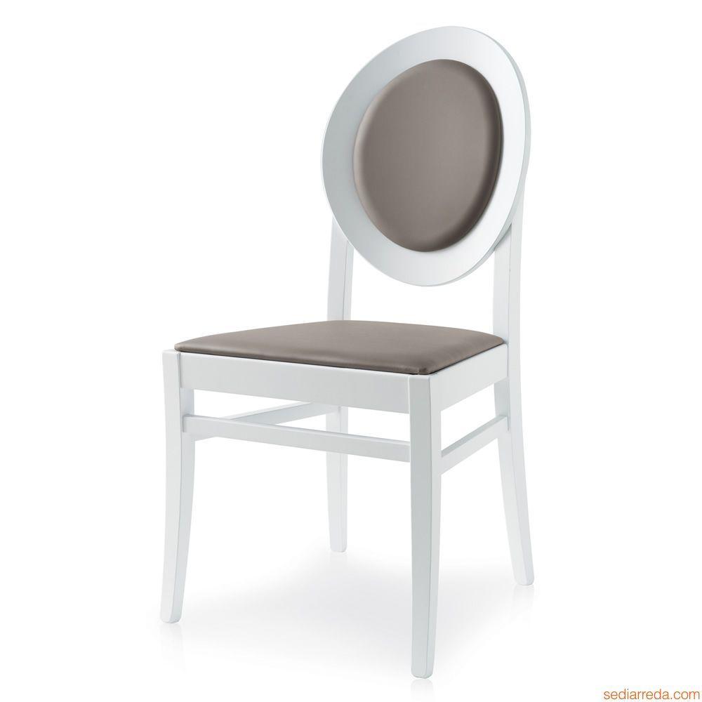 Cb1648 notre dame pour bars et restaurants chaise en Chaise bois gris