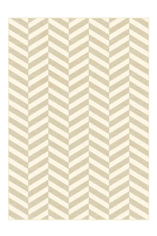 genova 38197 tappeto moderno in seta vegetale disponibile in diverse misure e colori sediarreda. Black Bedroom Furniture Sets. Home Design Ideas