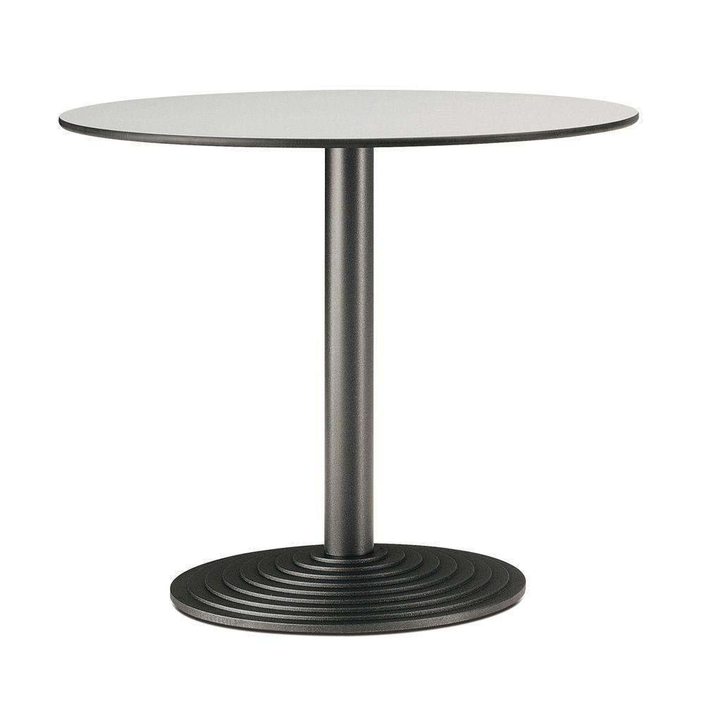 step 4610 pour bars et restaurants pi tement de table en m tal pour bar ou restaurant. Black Bedroom Furniture Sets. Home Design Ideas