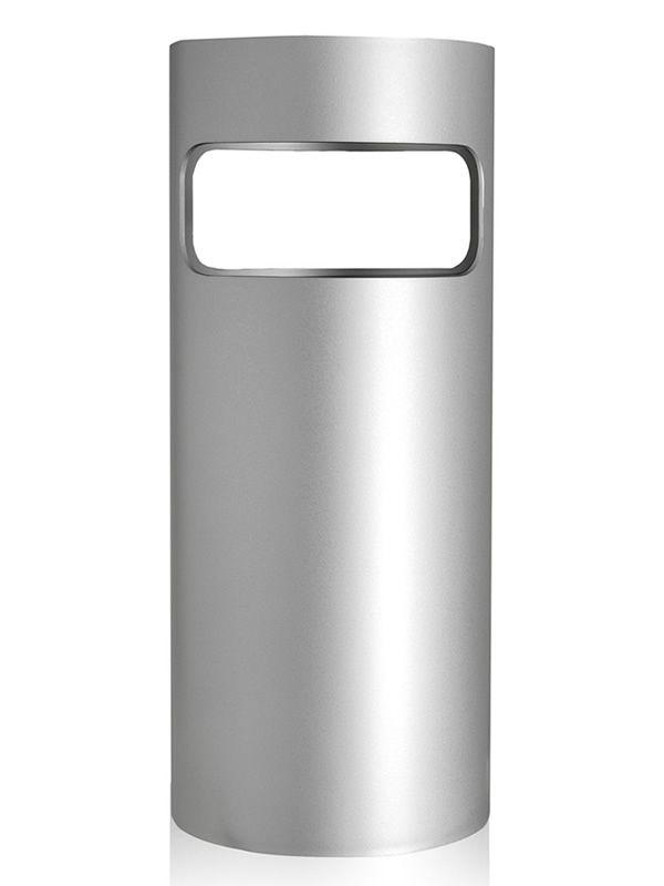 Portaombrelli Kartell : Portaombrelli kartell in abs disponibile