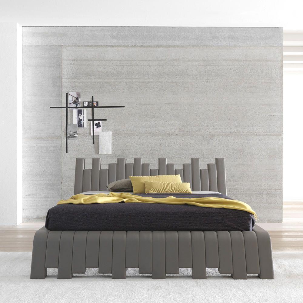 Doppelbett Größen : Cu bed gepolstertes doppelbett verschiedene gr??en und