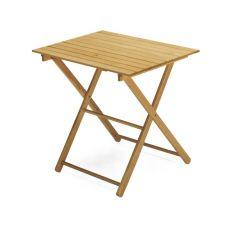 TAVOLO LS16 - Folding table