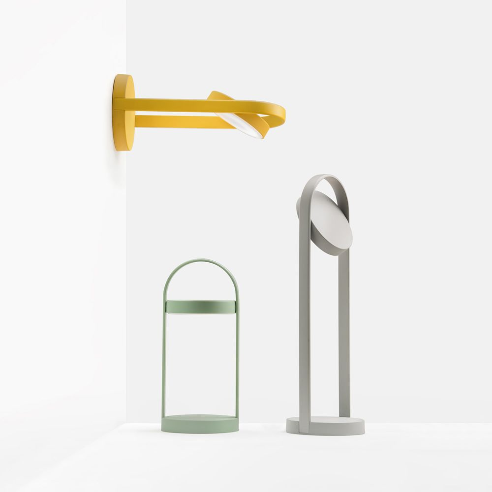 tischlampe mit batterie lunartec led tischlampe mit pir bewegungs sensor batterie tischlampe. Black Bedroom Furniture Sets. Home Design Ideas